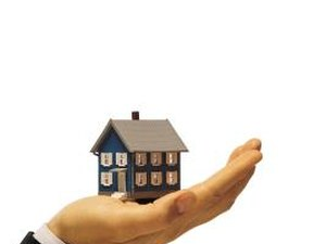Financing Income Properties