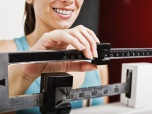 How to Gain Weight Without Overeating