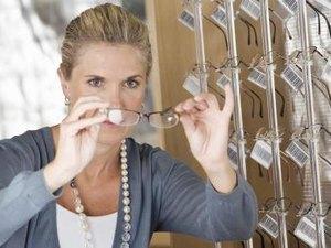 Optometric Assistant Careers