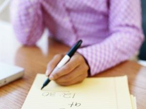 How to Write a Memo for Several Coworkers