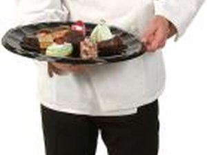 Job Objectives for a Private Chef