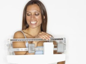 Metabolism: How to Fast to Reduce Weight