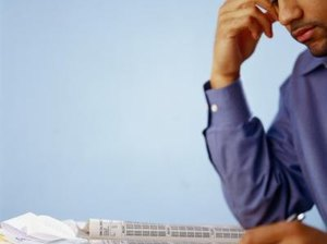 Things to Remember When Amending a Tax Return