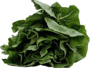 What Are the Health Benefits of Sauteed Spinach?