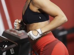 The Side Effects of Vibrating Exercise Machines