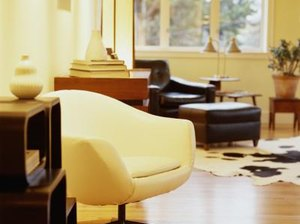Landlord Insurance vs. Homeowners Insurance Costs