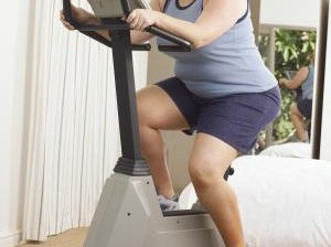 What Prevents Weight Loss After Exercising?