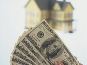 How to Win a Tax Appeal to Lower the Assessed Value of a Home