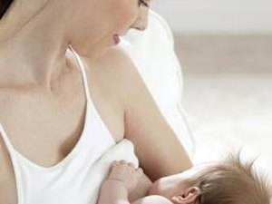 International Lactation Consultant Certification