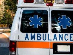 EMT vs. Phlebotomist
