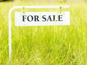How to Buy a Piece of Land