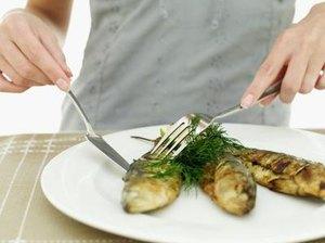 Herring Vs. Sardines and the Benefits