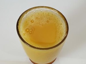Is 100 Percent Juice Healthy?