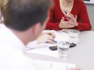 Corporate Communication Careers