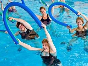Foam Roller Exercises for Upper Arm