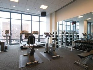 How to Create a Weight Training Gym Floor Plan