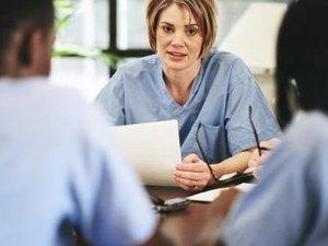 Nursing License Reciprocal Agreements