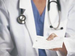 Job Description of a Family Nurse Practitioner