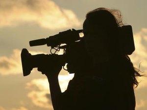 Cameraman Responsibilities