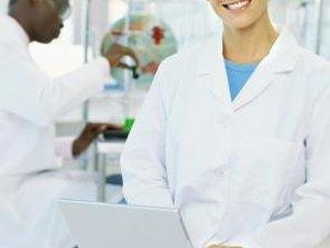 Bioinformatics Scientist Job Description