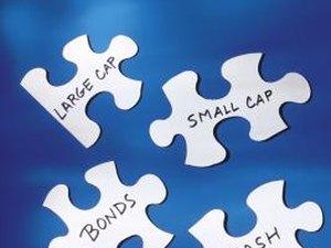 Bearer Bonds vs. Registered Bonds