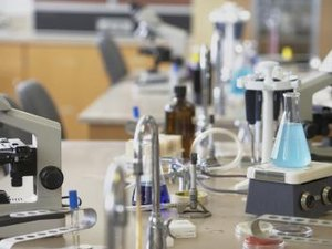 What Is a Pathologist Technician?