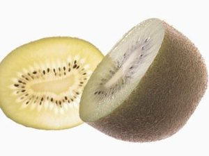 Kiwi Fruit Advantages