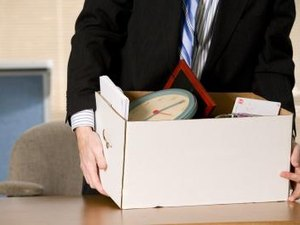 Does Collecting Severance in California Disqualify You From Unemployment?