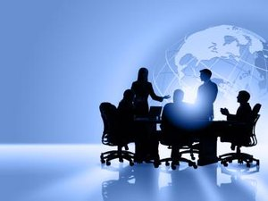 Careers With Masters in International Relations