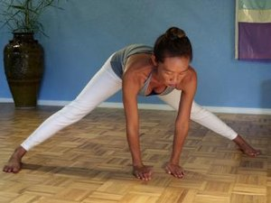 Cautions for Home Exercises