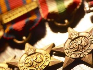 Do You Have to Be Married a Year to a Veteran in Order to Receive Benefits?