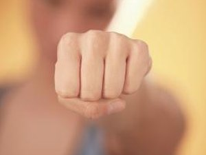 How to Start Boxing at Home With No Boxing Equipment