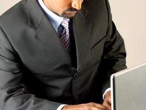OSHA Safety Manager Job Descriptions