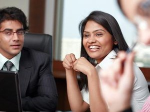 Ways to Promote Core Values in the Workplace