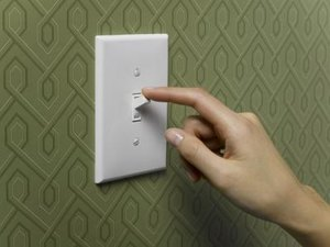 How Do I Save Money on Electric Bills?