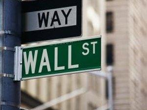 When Is a Stock Actually Sold Through a Broker?