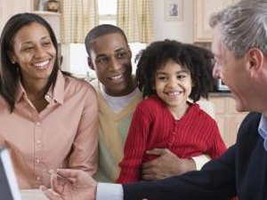 How to Obtain a Real Estate Line of Credit