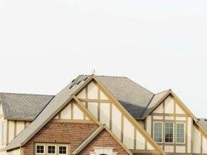 Conforming vs. Non-Conforming Mortgages