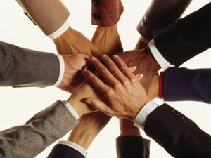 Trust-Building Exercises for Employee Meetings