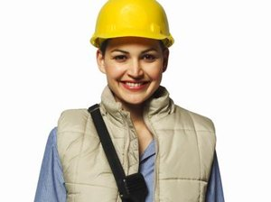 The Responsibilities of a Construction Supervisor