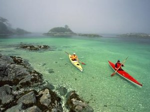 What Are the Dangers of Flatwater Kayaking?
