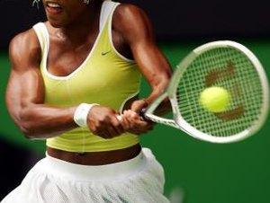 Kettlebell Exercises for Tennis
