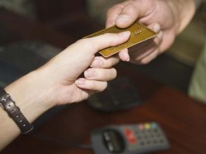 Can a Judge Make Me Pay a Credit Card Debt?