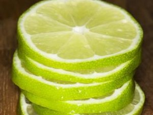 What Are the Benefits of Eating Limes?