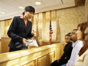 Can You Get Excused From Jury Duty Because You're an Independent Contractor?