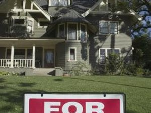 Are Adjustable Mortgages Good or Bad?