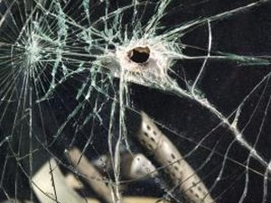 Can You Claim Vandalism on a Guest's Car on Your Homeowners Insurance?