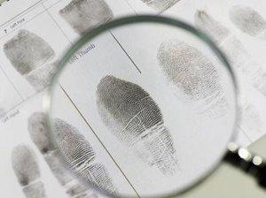 Training for a Criminologist