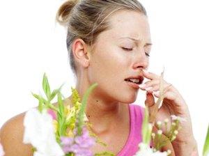 Allergist vs. Dermatologist