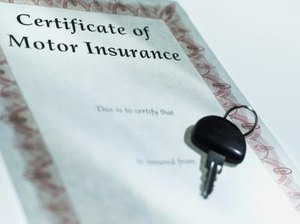 What Is an Insurance Certificate Holder?